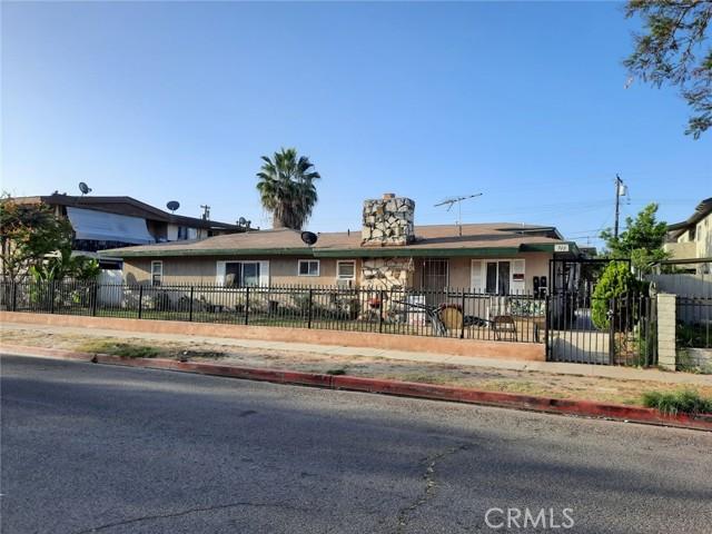 310 E Wakefield Av, Anaheim, CA 92802 Photo