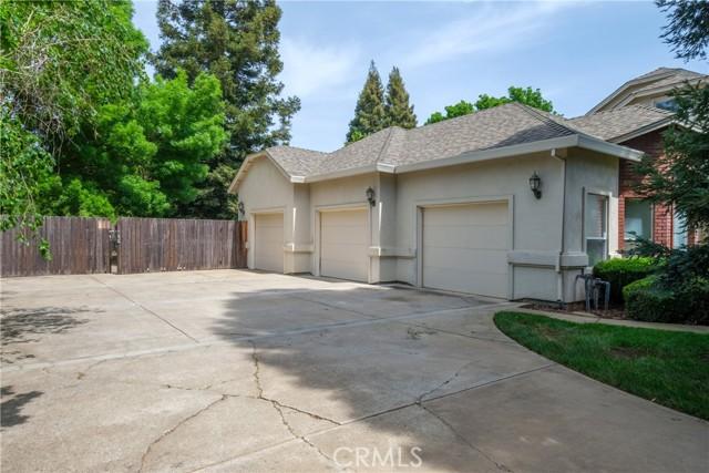 54. 4428 Garden Brook Drive Chico, CA 95973