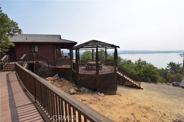 5150 Panorama Rd, Lower Lake, CA 95457 Photo 46