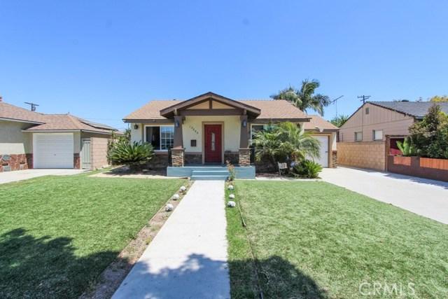 12644 Eastbrook Avenue, Downey, CA 90242