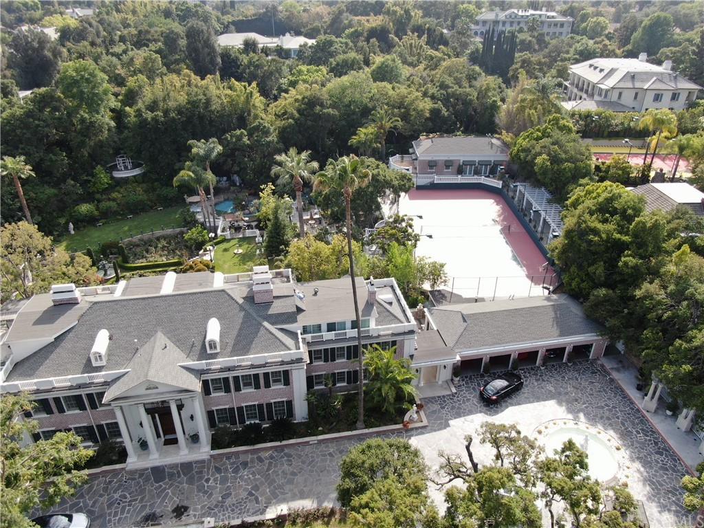 房产卖价 : $1,880万/¥1.29亿