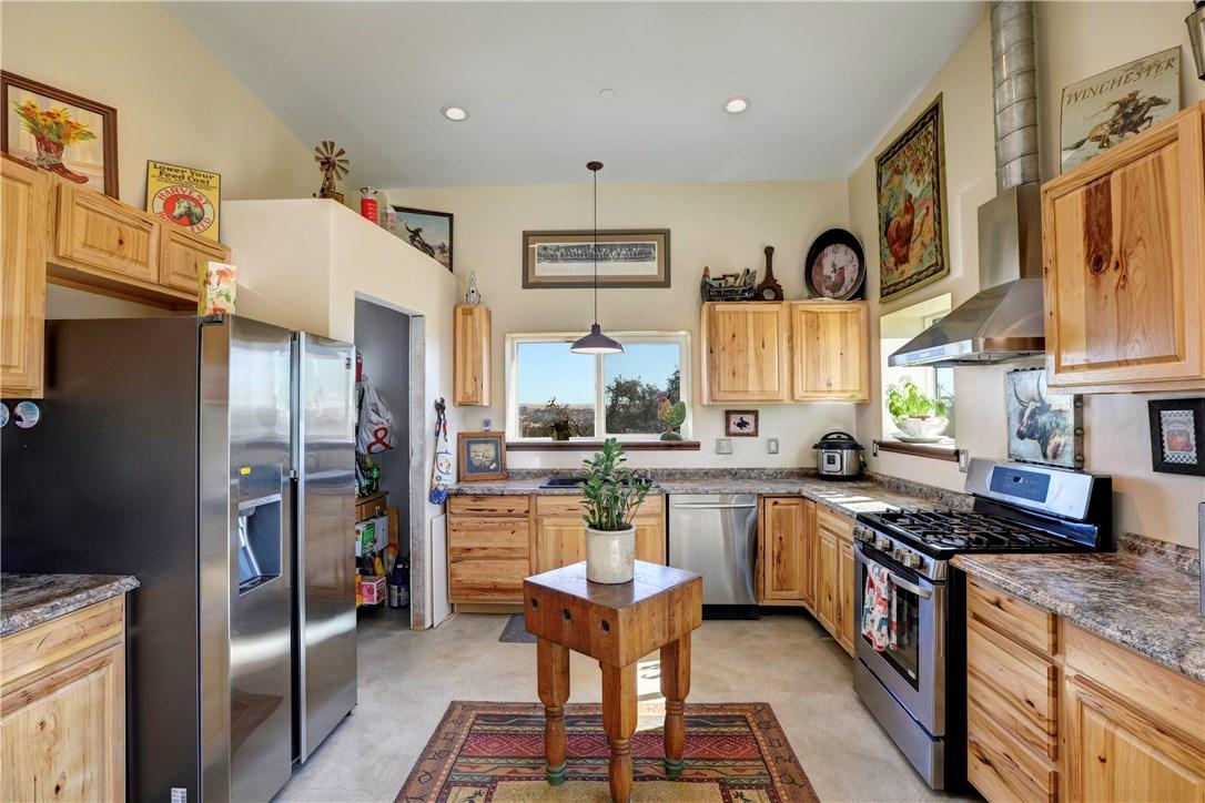 4265 Nickel Creek Rd, San Miguel, CA 93451 Photo 5