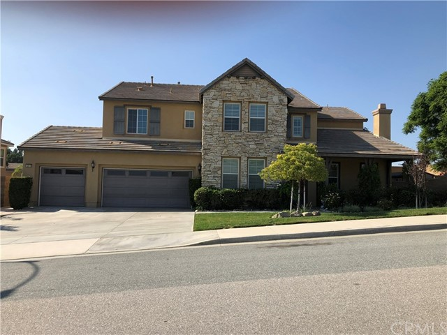 13515 Altivo Street, Moreno Valley, CA 92555