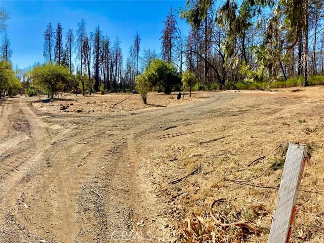 5261 Palos Verdes Lane, Paradise, CA 95969