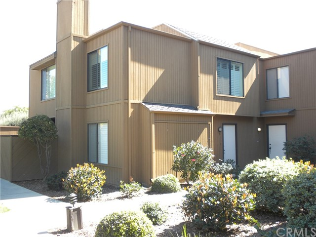 91 Arlington Dr, Pasadena, CA 91105 Photo 0