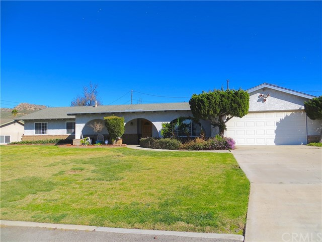1719 Raquel Road, Norco, CA 92860