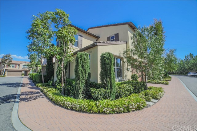 25 Bromeliad, Irvine, CA 92618