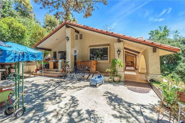 2629 Turnbull Canyon Road, Hacienda Heights, CA 91745