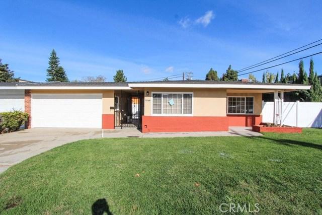 9473 Larson Avenue, Garden Grove, CA 92844