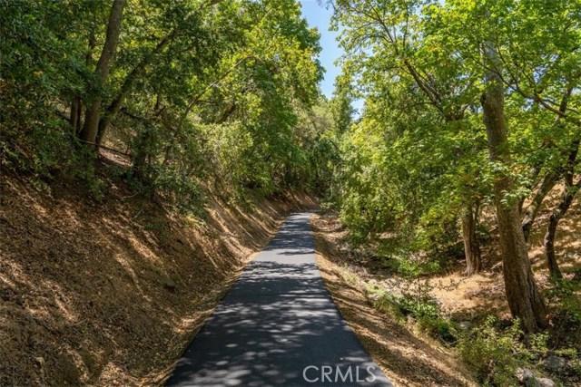 9190 Arroyo Del Mar, Cambria, CA 93428 Photo 2