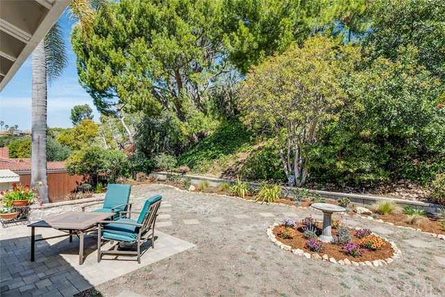 28. 7249 Berry Hill Drive Rancho Palos Verdes, CA 90275