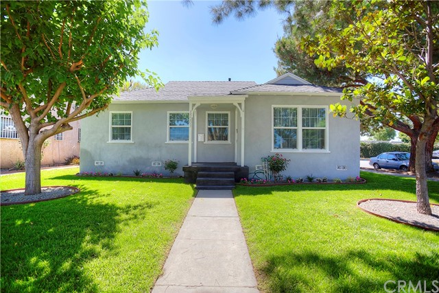15203 Roseton Av, Norwalk, CA 90650 Photo