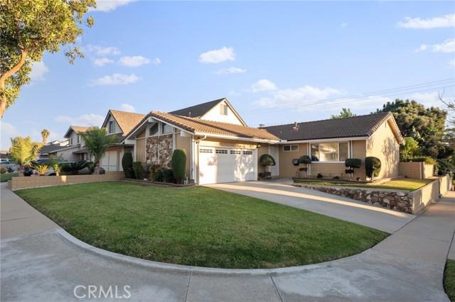 Photo of 19504 Gunlock Avenue, Carson, CA 90746