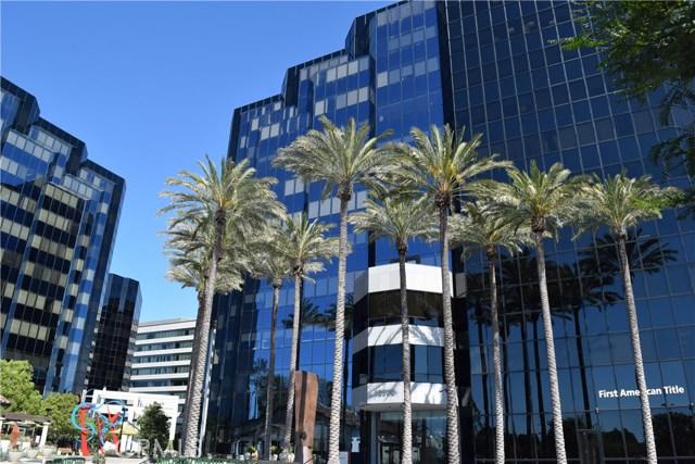 18500 Von Karman Avenue 100, Irvine, CA 92612