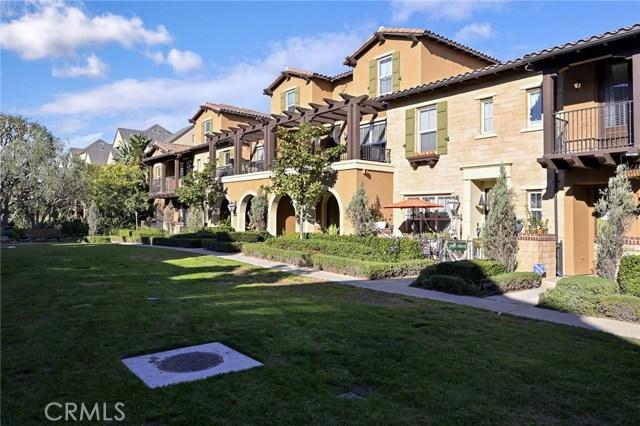 Photo of 738 E Valencia Street, Anaheim, CA 92805