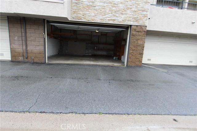 Image 2 of 1137 Rosecrans Ave #32A, Fullerton, CA 92833