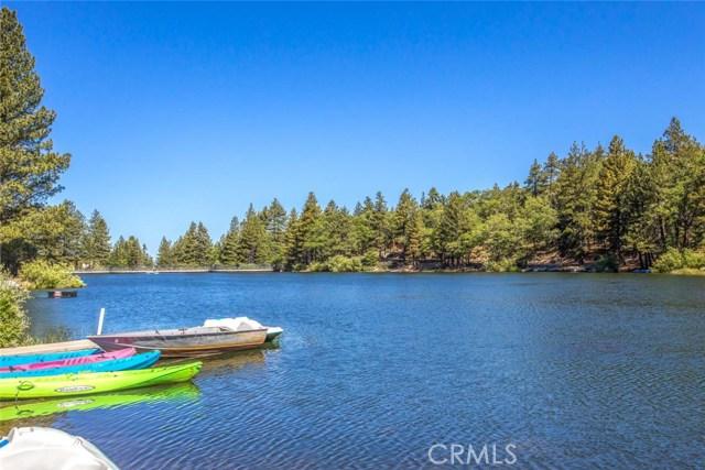 590 Oak Knoll Cr, Green Valley Lake, CA 92341 Photo 9