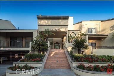 64 N Mar Vista Av, Pasadena, CA 91106 Photo 0