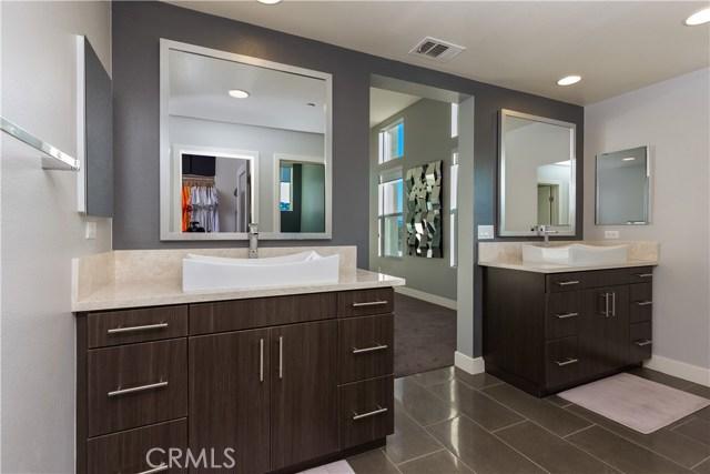 102 Rockefeller, Irvine, CA 92612 Photo 12