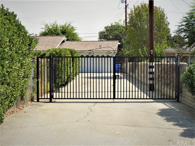 4836 Cloverly Avenue, Temple City, California 91780, 3 Bedrooms Bedrooms, ,1 BathroomBathrooms,Residential,For Rent,Cloverly,WS21210592
