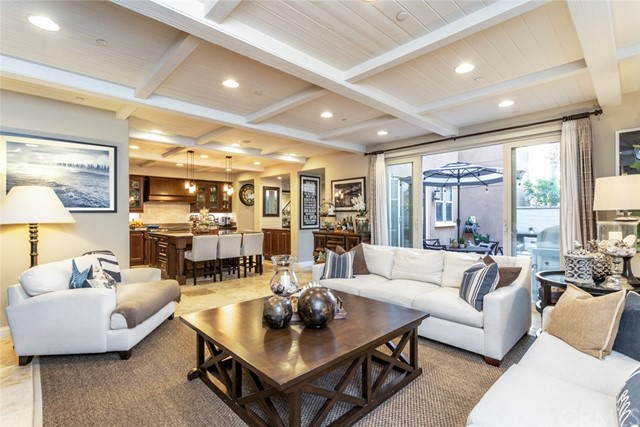 8372  Noelle Drive 92646 - One of Huntington Beach Homes for Sale