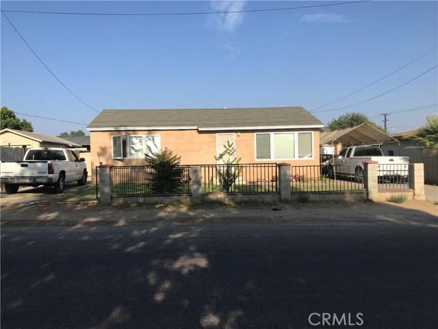 10465 Orchard Street, Bloomington, CA 92316