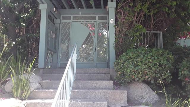 20565 S Vermont Avenue 1, Torrance, CA 90502