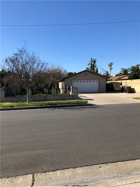 2231 E Wagner Avenue, Anaheim, CA 92806