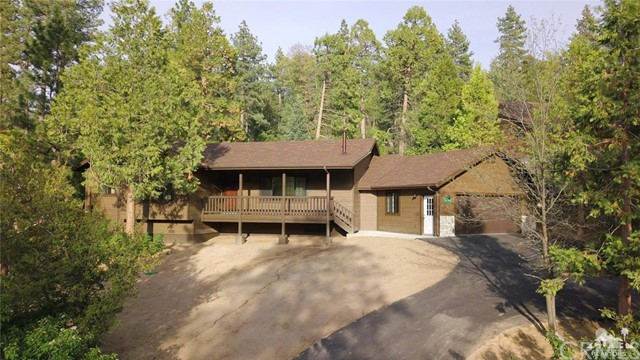 26780 Meadow Glen, Idyllwild, CA 92549