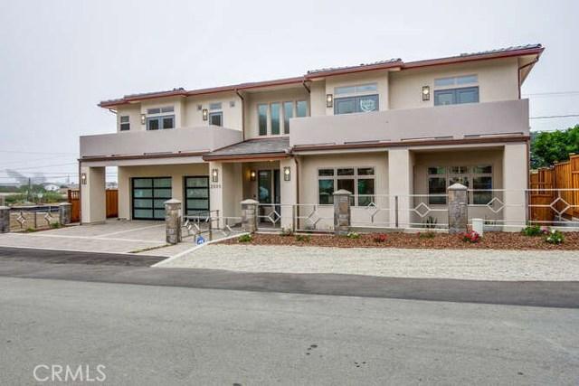 2900 Orville Av, Cayucos, CA 93430 Photo 3
