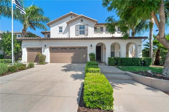 6480 Acey Street, Eastvale, CA 92880