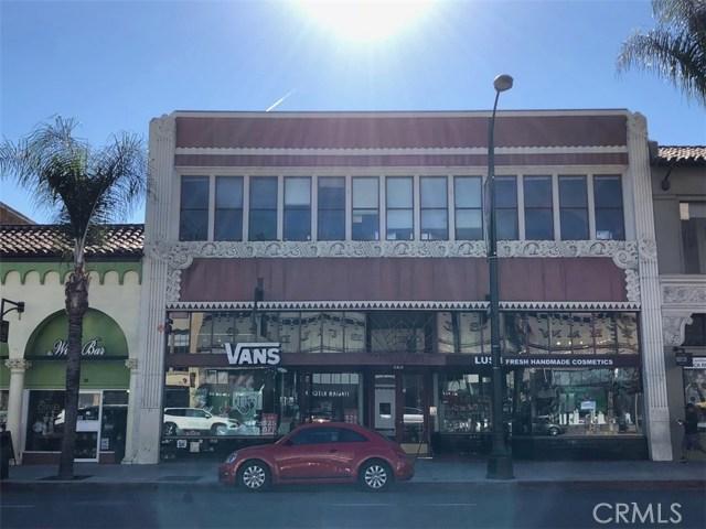 24 E Colorado, Pasadena, CA 91105