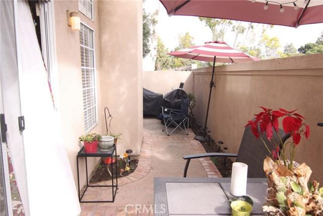 116 Agostino, Irvine, CA 92614 Photo 19