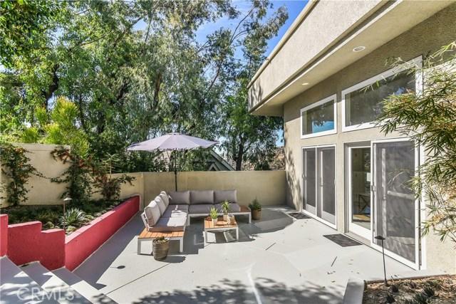 1388 Glen Oaks Bl, Pasadena, CA 91105 Photo 16
