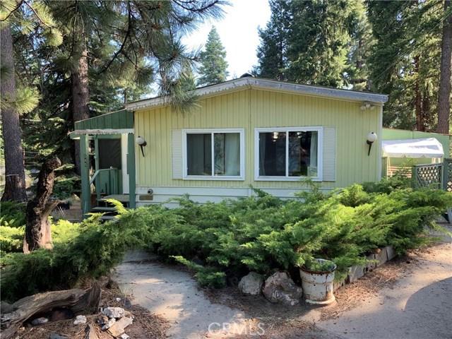 545 Ponderosa Drive, Lake Almanor, CA 96137