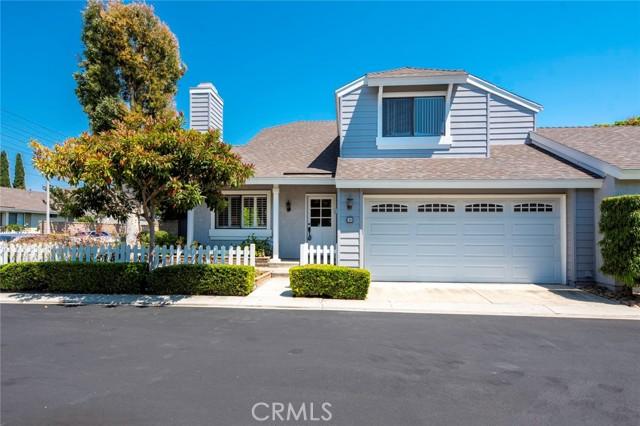 33 Riverstone, Irvine, CA 92606 Photo