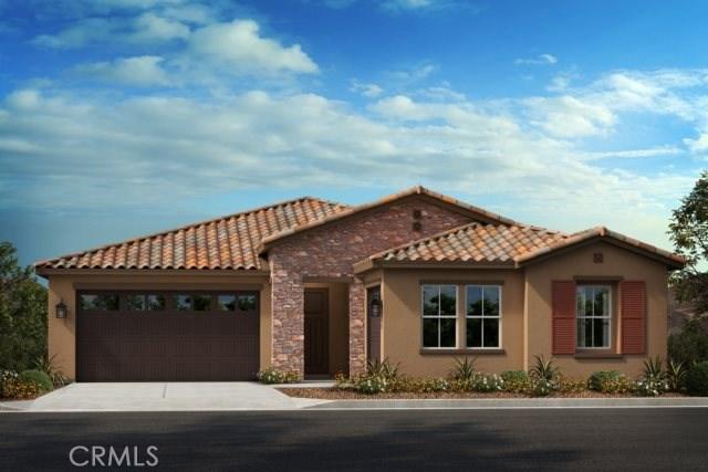 10552 Sunnymead Crest Lane, Moreno Valley, CA 92557