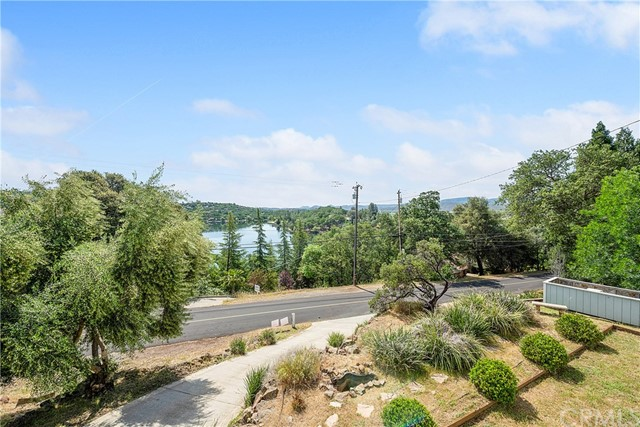 16940 Knollview Dr, Hidden Valley Lake, CA 95467 Photo 29