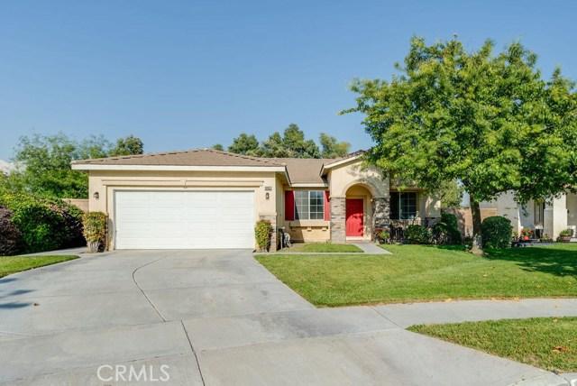 10933 Daylilly Street, Fontana, CA 92337