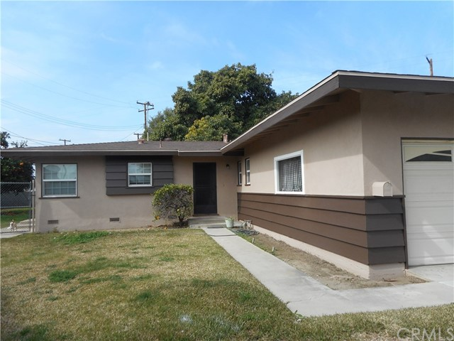 641 N Waterbury Avenue, Covina, CA 91722