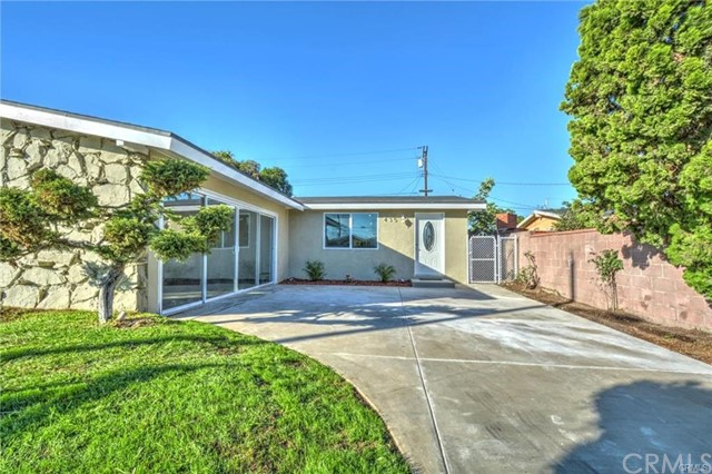 435 Markton Street, Los Angeles, CA 90061