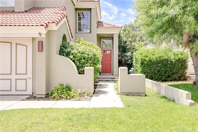 11559 Lancaster Way, Rancho Cucamonga, CA 91730