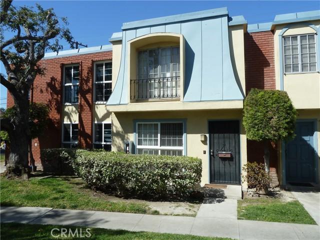 Photo of 1800 W Gramercy Avenue #5, Anaheim, CA 92801