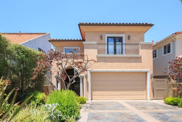 613 Avenue A, Redondo Beach, California 90277, 5 Bedrooms Bedrooms, ,4 BathroomsBathrooms,For Sale,Avenue A,SB17122007
