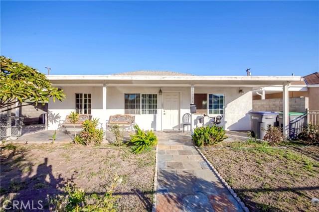 22622 Marbella Avenue, Carson, CA 90745
