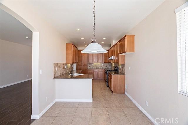 4844 Bird Farm Road, Chino Hills, California 91709, 4 Bedrooms Bedrooms, ,3 BathroomsBathrooms,Residential,For Sale,Bird Farm,IV21226980