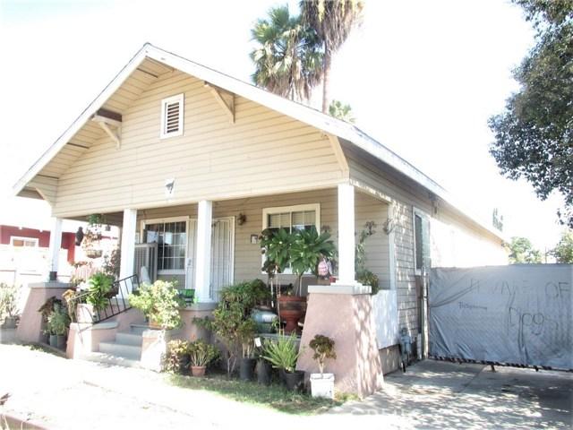 865 N Sierra Way, San Bernardino, CA 92410