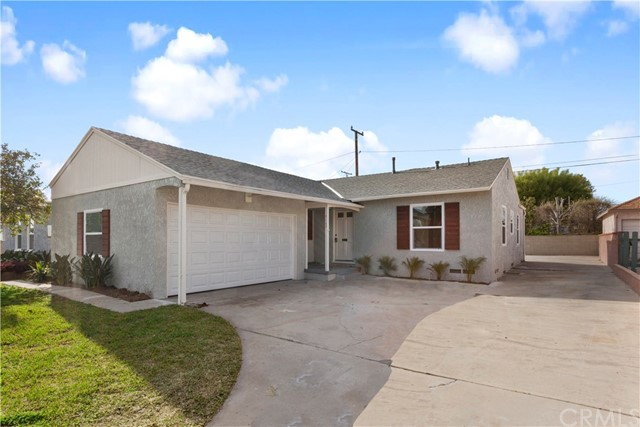 7103 Lynalan Avenue, Whittier, CA 90606