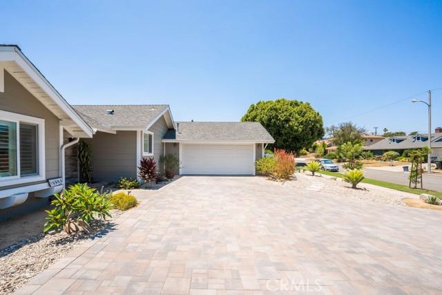 3. 15560 Cristalino Street Hacienda Heights, CA 91745