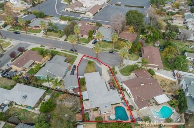 4948 Carlingford Avenue, Riverside, CA 92504